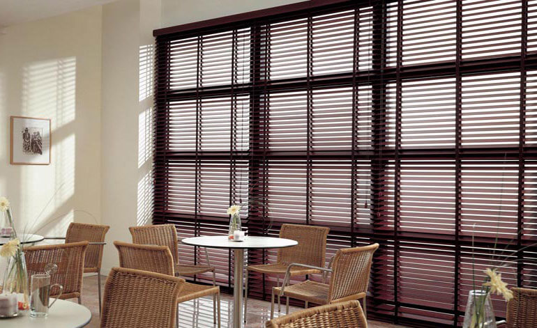 Blinds Online Quality 50 Off Best Prices Free