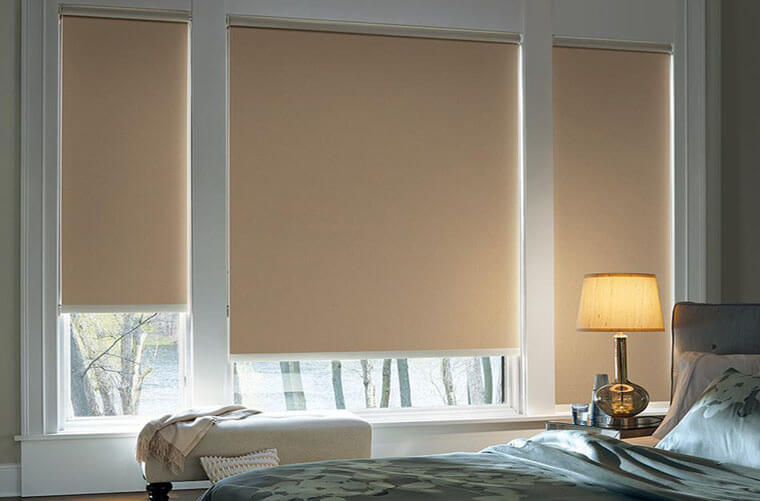Special 50 Offer On Roller Blinds Holland Blinds