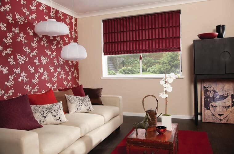 Spring Offer 50 Roman Blinds Roman Blinds Melbourne