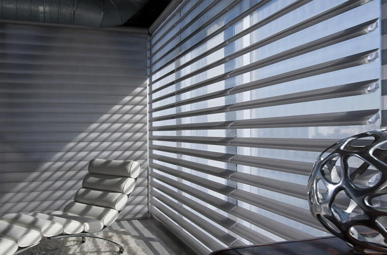 Offer 50 Vision Blinds Twin Blinds Zebra Blinds