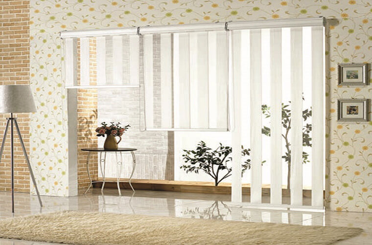 Spring 50 Offer Blinds Melbourne Window Blinds