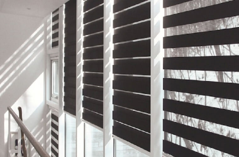 Blinds Online Australian Window Covering Window Blinds